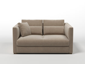 3D estienne medium sofa