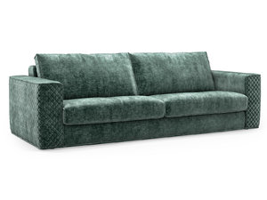 espada sofa 252 model