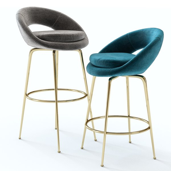 Incredible West Elm Orb Esszimmerstuhl Gmtry Best Dining Table And Chair Ideas Images Gmtryco