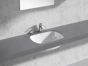 eurosmart counter basin 60 model