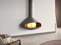 paxfocus fireplace focus 3D model