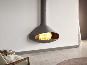 paxfocus fireplace focus 3D model