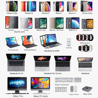 Apple Electronics Collection 2018-2019 v2