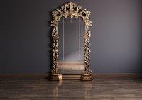 Mirror Provasi Classic