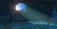 Cave Cavern