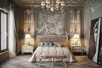 Bedroom SCN00002 - CGbay