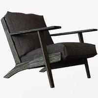 3D relax chair