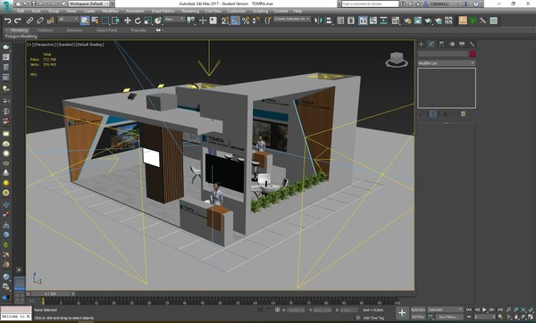 3d Exhibition Stand Design Software Free Download : Exhibition stand designers and designer for exhibition stand