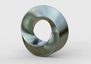 metal geometry printing 3D