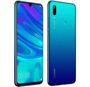 huawei p smart 2019 model
