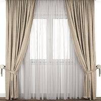 Curtain 54