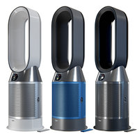 DYSON PURE HOT COOL (HP04)