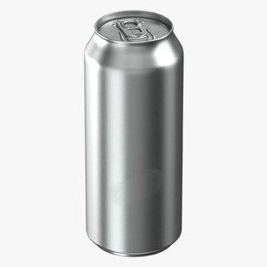 beverage king 1000ml 3D model
