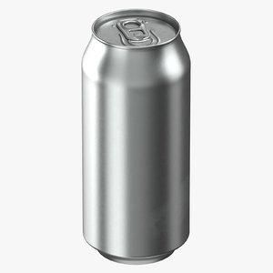 beverage standard 440ml model