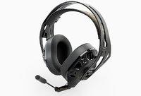 headphones plantronics rig 500 model
