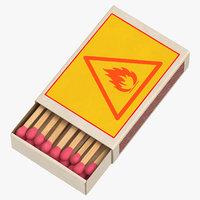 Matchbox(1)