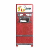 3D ussr soda machine at-114