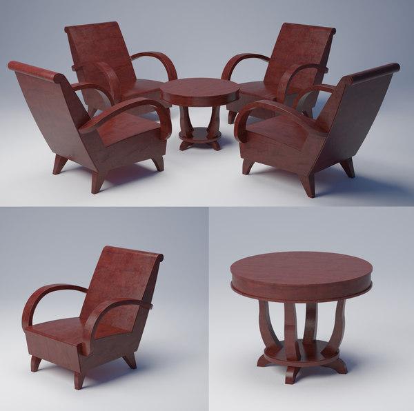 wood sofa vietnamese model