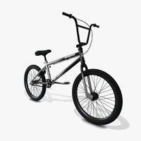3D blender cycles