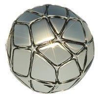 Design Sphere ball