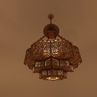 Arabic lamp.max