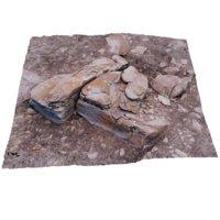 Desert Rock 003