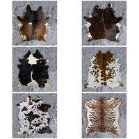 13 PBR Animal Skin Carpets 1