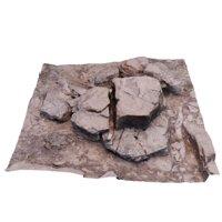 Desert Rock 006