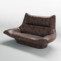 Ivy sofa
