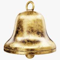 bell used model