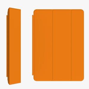 smart cover v2 3D model