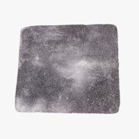 sandpaper used pbr 3D