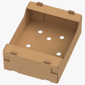 3D box 03