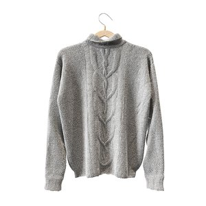 obj sweater
