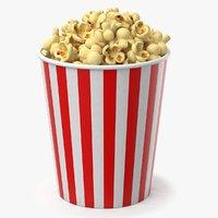 Popcorn Cup C