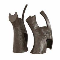 3D sculpture darius suri gardeco