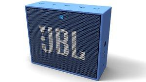 3D speaker jbl bluetooth