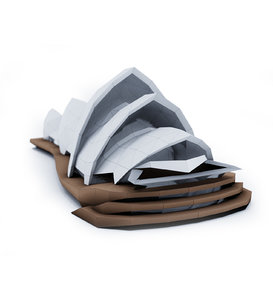 3D printing sydney