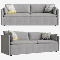Sofa Made Tibor