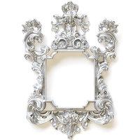frame italian 3D model