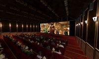 Inox Theater