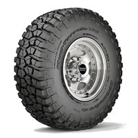 road wheel tire 3 3d max