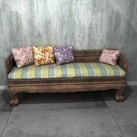 chinese sofa model