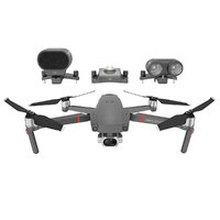 MAVIC 2 ENTERPRIS