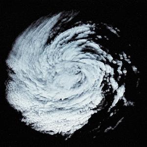 3D storm 8 model
