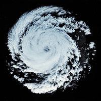 3D storm 9