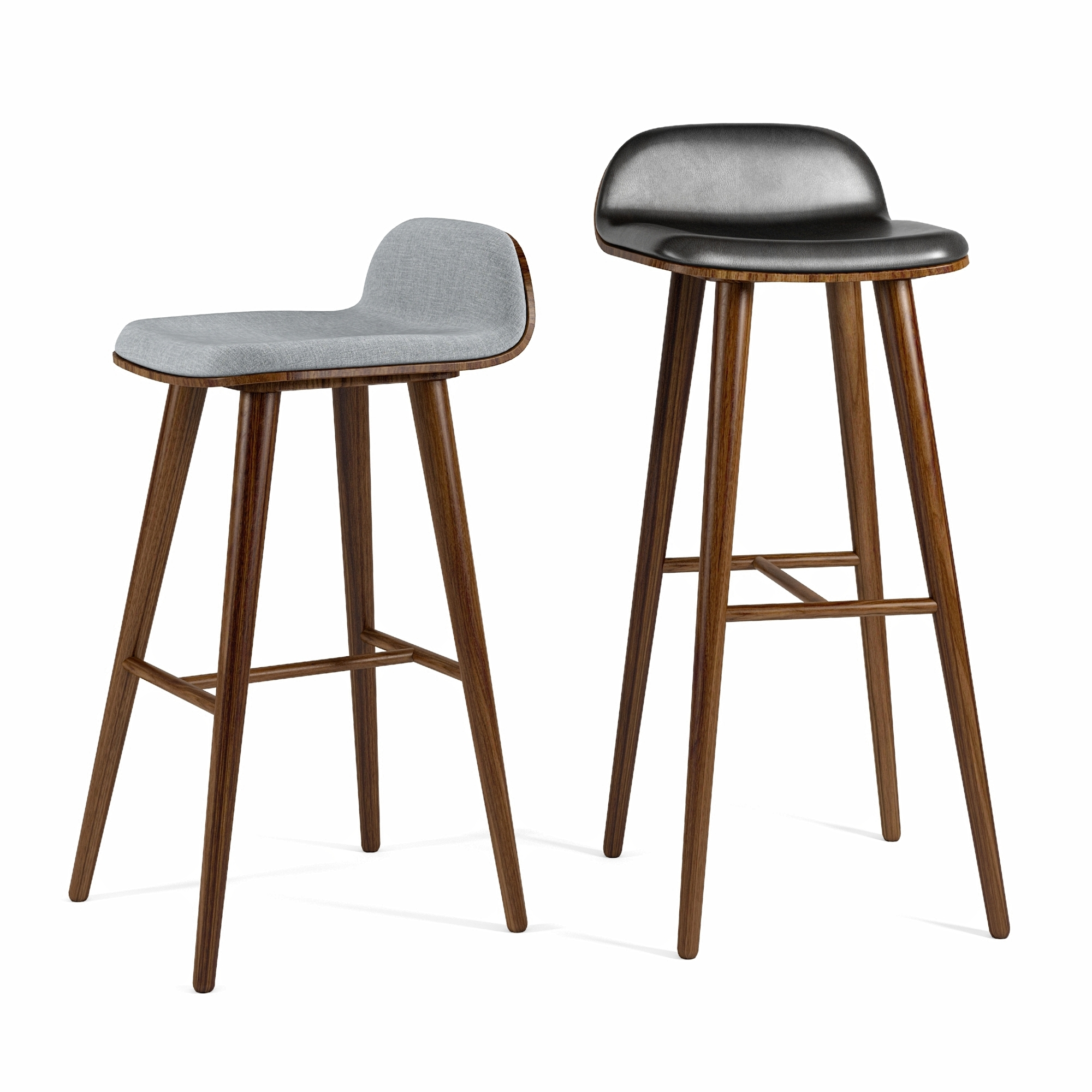 Outstanding Article Sede Bar Stool And Counter Stool Creativecarmelina Interior Chair Design Creativecarmelinacom