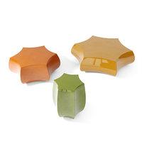 3D roche bobois carambole table model