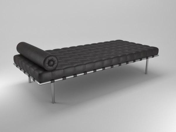 3D realistic