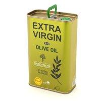 3D model oil olive